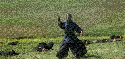 Watch Ninja GIF on Gfycat. Discover more related GIFs on Gfycat