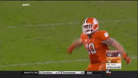 boulware, hyped
