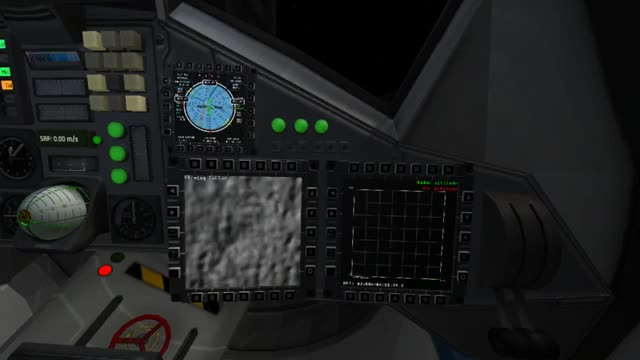 Watch and share KSP Thing GIFs on Gfycat