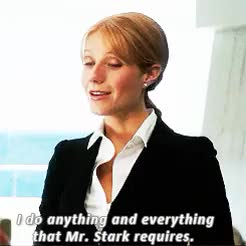 Watch and share Gwyneth Paltrow GIFs and The Shade Queen GIFs on Gfycat