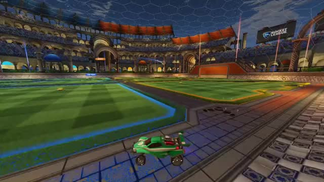 Watch and share Rocket League GIFs and Daddy GIFs on Gfycat