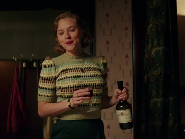 Watch and share Scarlett Johansson GIFs and Drunk GIFs by MikeyMo on Gfycat