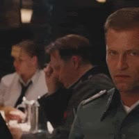 Watch this til schweiger GIF on Gfycat. Discover more til schweiger GIFs on Gfycat