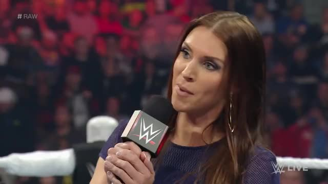 Watch and share Wrestling GIFs and Wwe GIFs on Gfycat