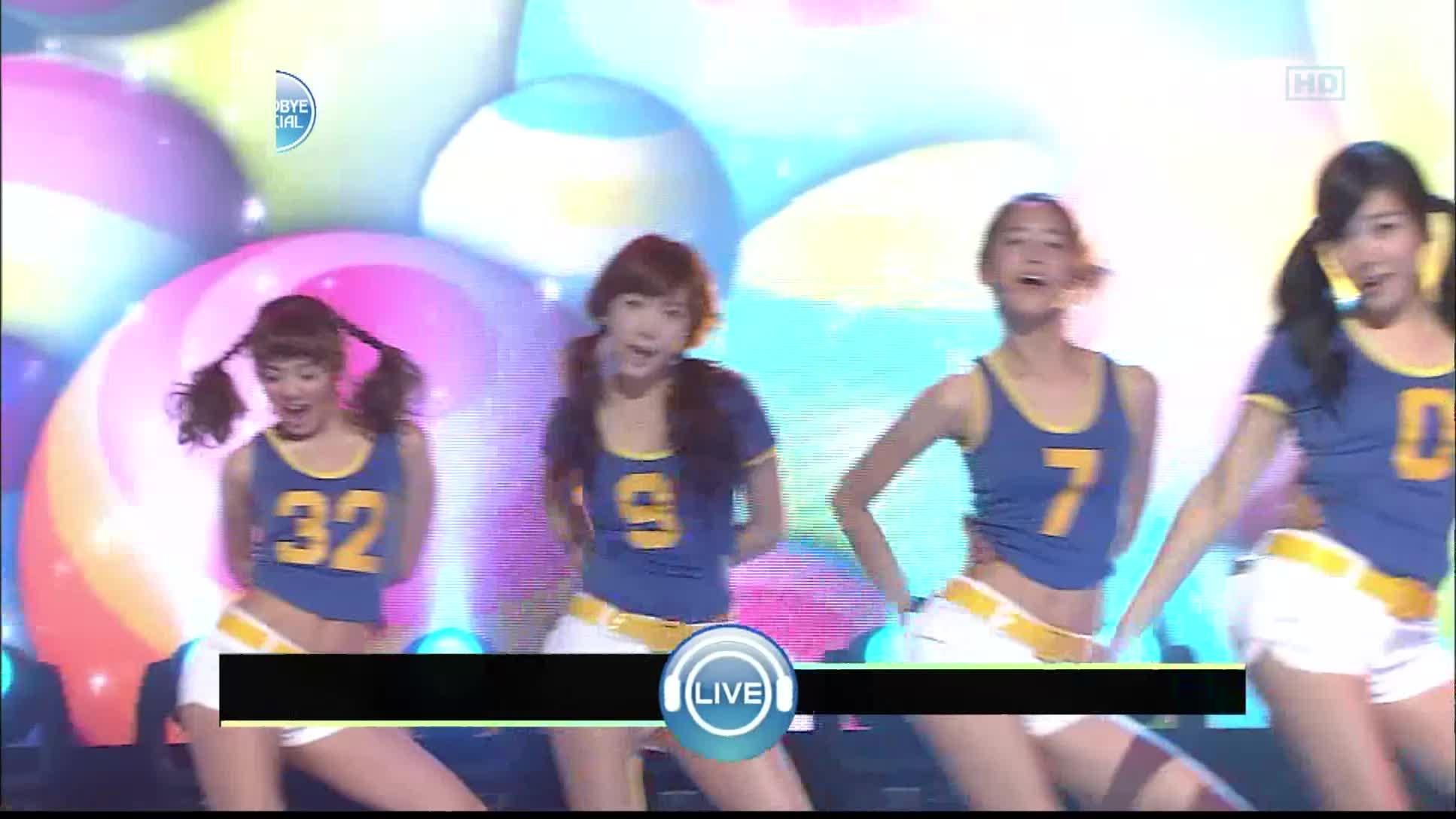 girls generation, oh, snsd, yoona, yoona midriff GIFs