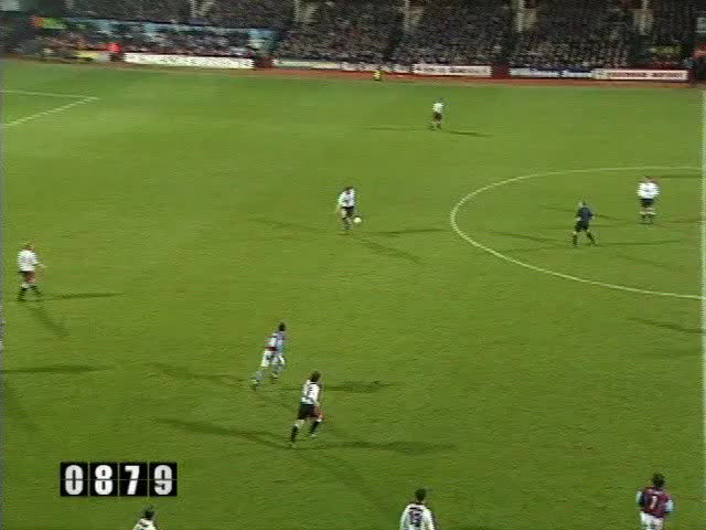Watch and share 42 Solskjaer GIFs by mu_goals_2 on Gfycat