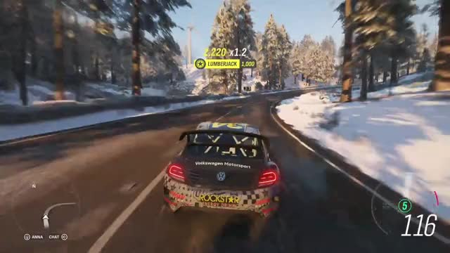 Watch and share Forza Horizon Date GIFs and Forza Horizon 4 GIFs on Gfycat