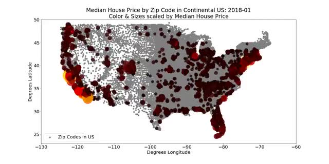 Watch and share MedianPriceHeatMap2018-01 GIFs on Gfycat