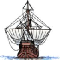 sailing ship GIFs