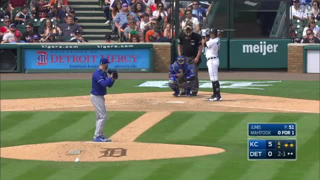Watch and share Gordon's Outstanding Robbery GIFs by Baseball America on Gfycat