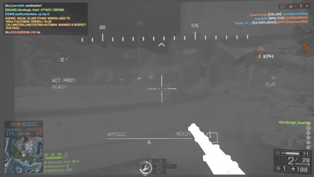Watch and share Artillery GIFs on Gfycat