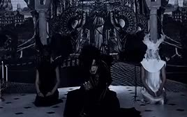 Watch and share The Gazette GIFs and Dogma Pv GIFs on Gfycat