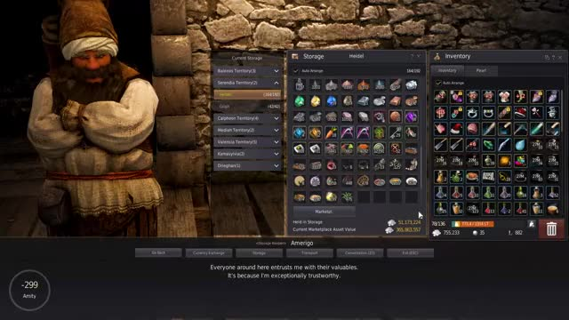 Watch and share Blackdesert GIFs and Bdo GIFs by Wiikate on Gfycat