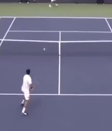 Nice tricks gif