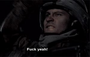 Watch and share Generation Kill GIFs on Gfycat