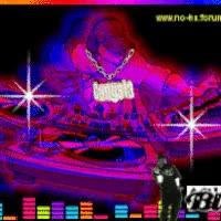 Watch radio tony e alberto GIF on Gfycat. Discover more related GIFs on Gfycat
