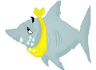 Watch and share Рыбки Смайлики Картинки Гифки Анимации animated stickers on Gfycat