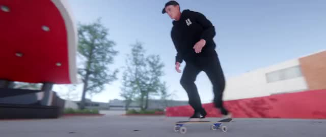 Watch and share SkaterXL 2020-05-08 18-57-20 GIFs on Gfycat