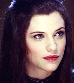 Watch and share Helena Bertinelli GIFs and Jessica De Gouw GIFs on Gfycat