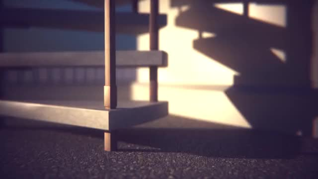 Watch Untitled GIF by @theblackduck on Gfycat. Discover more cinema4d GIFs on Gfycat