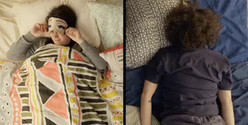 Watch and share Mgifs Broadcity GIFs and Broad City GIFs on Gfycat