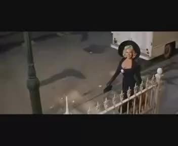 Watch this trending GIF on Gfycat. Discover more jayne mansfield GIFs on Gfycat