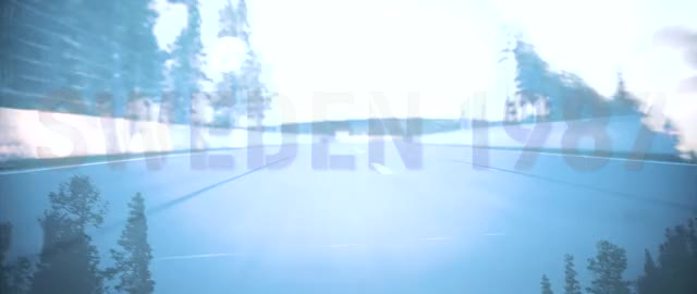 Watch and share Sweden 1987 GIFs on Gfycat