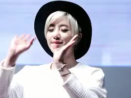 Watch aaaaaaaa GIF on Gfycat. Discover more 1212, Eunjung, T ara, ♦ GIFs on Gfycat
