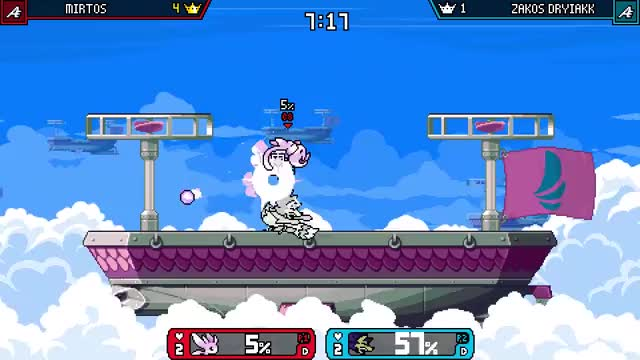 Watch Rivals of Aether 2019 04 16 21 19 51 GIF on Gfycat. Discover more rivalsofaether GIFs on Gfycat