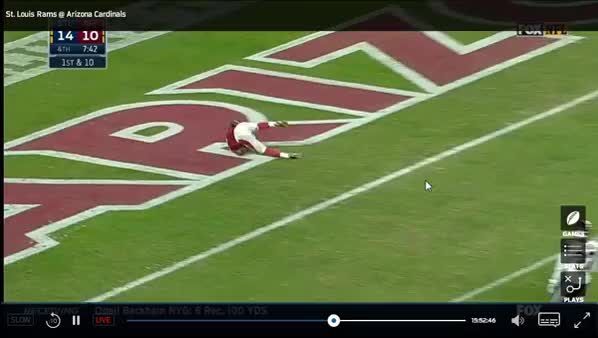 Watch this GIF by @kanuhduh on Gfycat. Discover more azcardinals, nfl GIFs on Gfycat