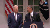 Joe Biden GIFs