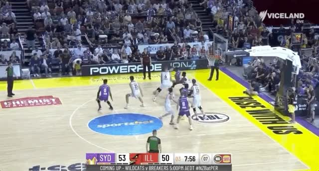 Watch and share Lamelo Ball GIFs and Kyle Boone GIFs by kyleboone on Gfycat