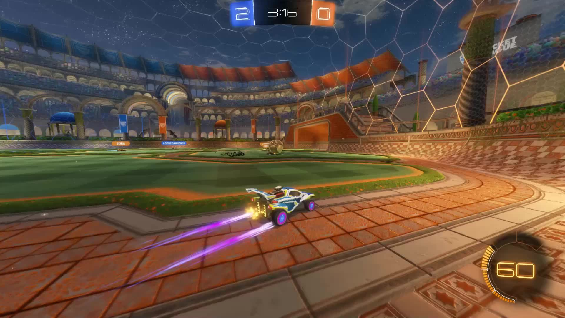 Gif Your Game, GifYourGame, Goal, Rocket League, RocketLeague, XxXxXxXxXxXxXxXxXxX, Goal 3: XxXxXxXxXxXxXxXxXxX GIFs