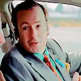 Watch Beaufort Place GIF on Gfycat. Discover more beaufortplace, better call saul, bob odenkirk, brba, brba gifs, brbaedit, breaking bad, fave tv characters meme, my edit, saul goodman, vince gilligan GIFs on Gfycat