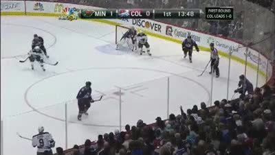Watch and share MacKinnon Ankle Breaker GIFs on Gfycat