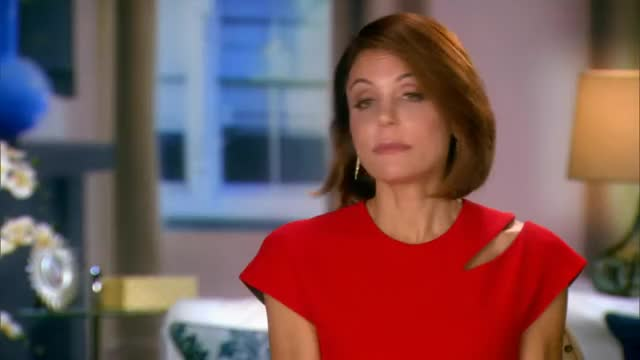 Watch and share Bethenny Frankel GIFs and Celebs GIFs on Gfycat