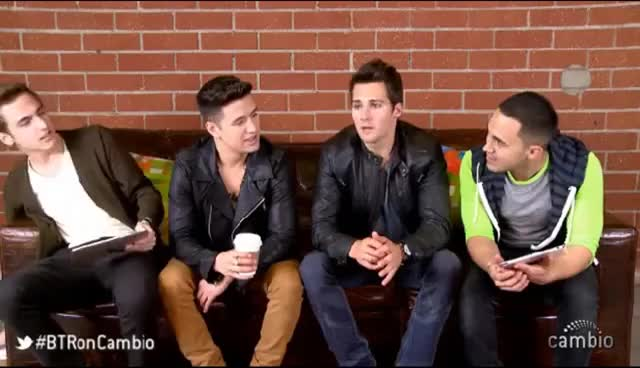 Watch Dont Care GIF on Gfycat. Discover more BTR, CARE LESS, JAMES GIFs on Gfycat