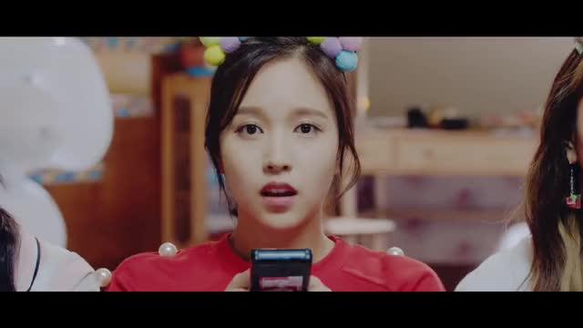 Watch WIL Mina GIF by Kyou (@kyounaut) on Gfycat. Discover more TWICE What is Love, TWICE What is Love?, TWICE 왓이즈러브, What is Love, What is Love?, What's Love, 왓이즈러브, 웟이즈러브, 트와이스 What is Love, 트와이스 왓이즈러브 GIFs on Gfycat
