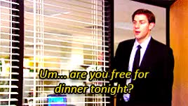 Watch and share Im So Done Honestly GIFs and Jim Halpert GIFs on Gfycat
