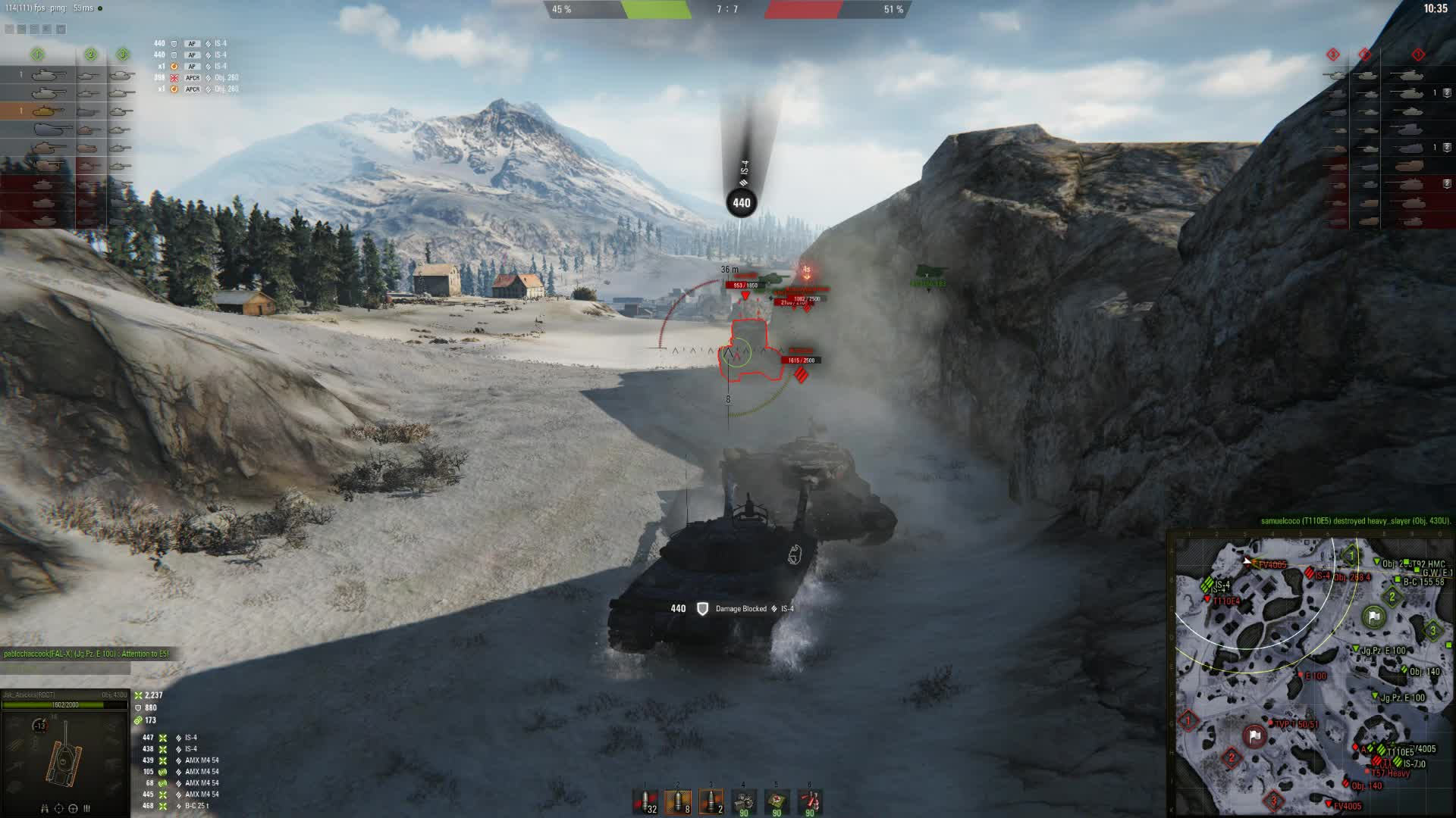 World of Tanks, WorldOfTanks, wot, Ghost Shells Are Awesome GIFs