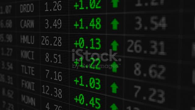 Watch and share Stock-market-ticker-chart-video-id144265555 GIFs on Gfycat
