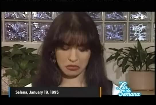 Watch and share Selena Perez GIFs on Gfycat