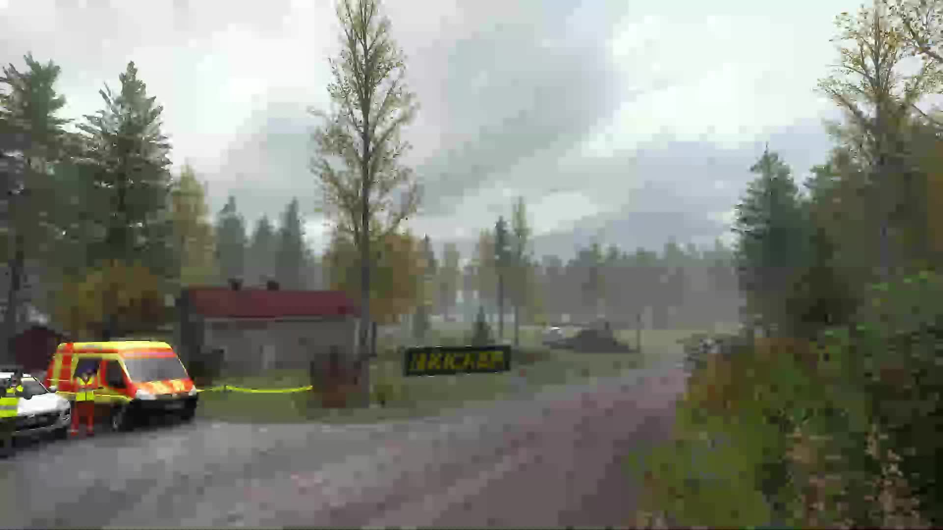 dirtgame, Perfect curve GIFs