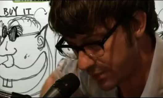Watch graham GIF on Gfycat. Discover more Blur, Graham coxon, Laugh GIFs on Gfycat