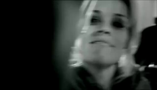 Watch Reese GIF on Gfycat. Discover more lindex, reese witherspoon GIFs on Gfycat