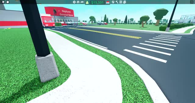 Watch and share Roblox 2021-08-01 14-35-41 GIFs on Gfycat
