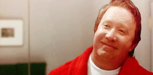 Watch and share Tim Allen GIFs and Santa GIFs on Gfycat