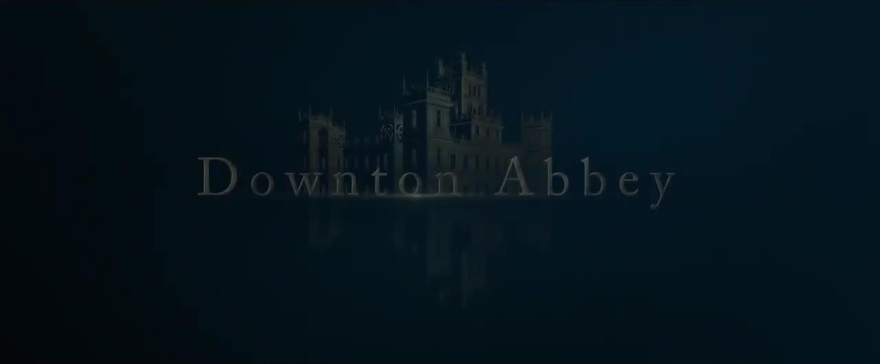 downton, downton abbey, Downton Abbey 2019 GIFs