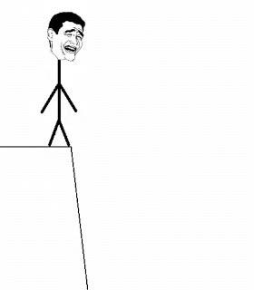 Watch and share Animasi Dp Bbm Meme Yao Ming GIFs on Gfycat