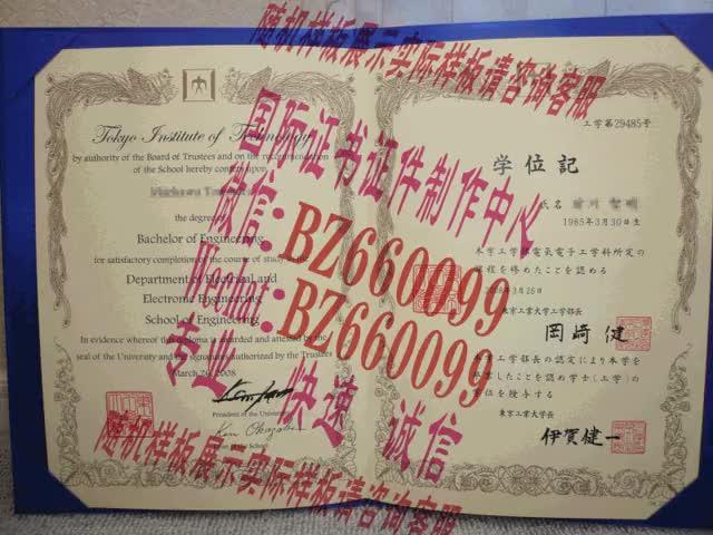Watch and share 办理东京外国语大学毕业证成绩单[咨询微信:BZ660099]办理世界各国证书证件 GIFs on Gfycat